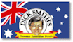 Dick Smith Investments