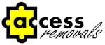Small Removals by Access Removals