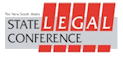 Legal Conference