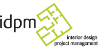 idpm Project Management & Interior Design