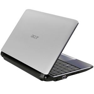 Cheap Mini Laptop Computers