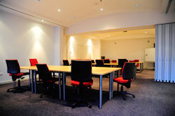 Meeting Rooms Adelaide