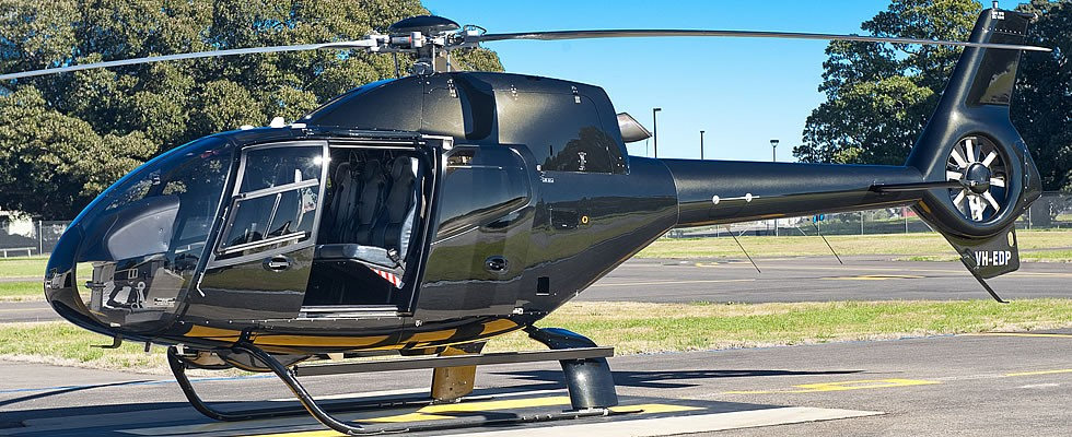 helicopter flights hunter valley with Sydney By Helicopter on Radar Technology Measures Clearance Heights Between Road And Power Lines moreover History additionally Sydney Incentive And Rewards Helicopters also sydneyhelicoptercharter as well Sydney By Helicopter.